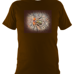 Other Invertebrate t-shirts