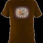 Other Invertebrate t-shirts