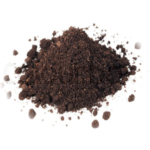 Bioactive Soil Substrate
