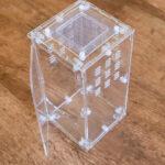 Acrylic Vivarium_Small